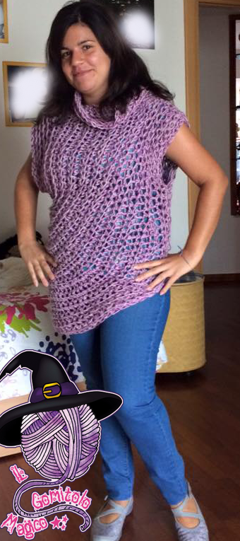me maglione