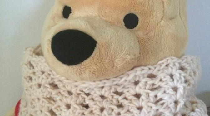 Punto ventaglio schema gratis e spiegazioni e la lana t for Ventagli uncinetto schemi