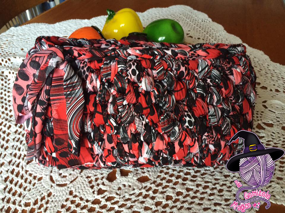 borsa rossonera2