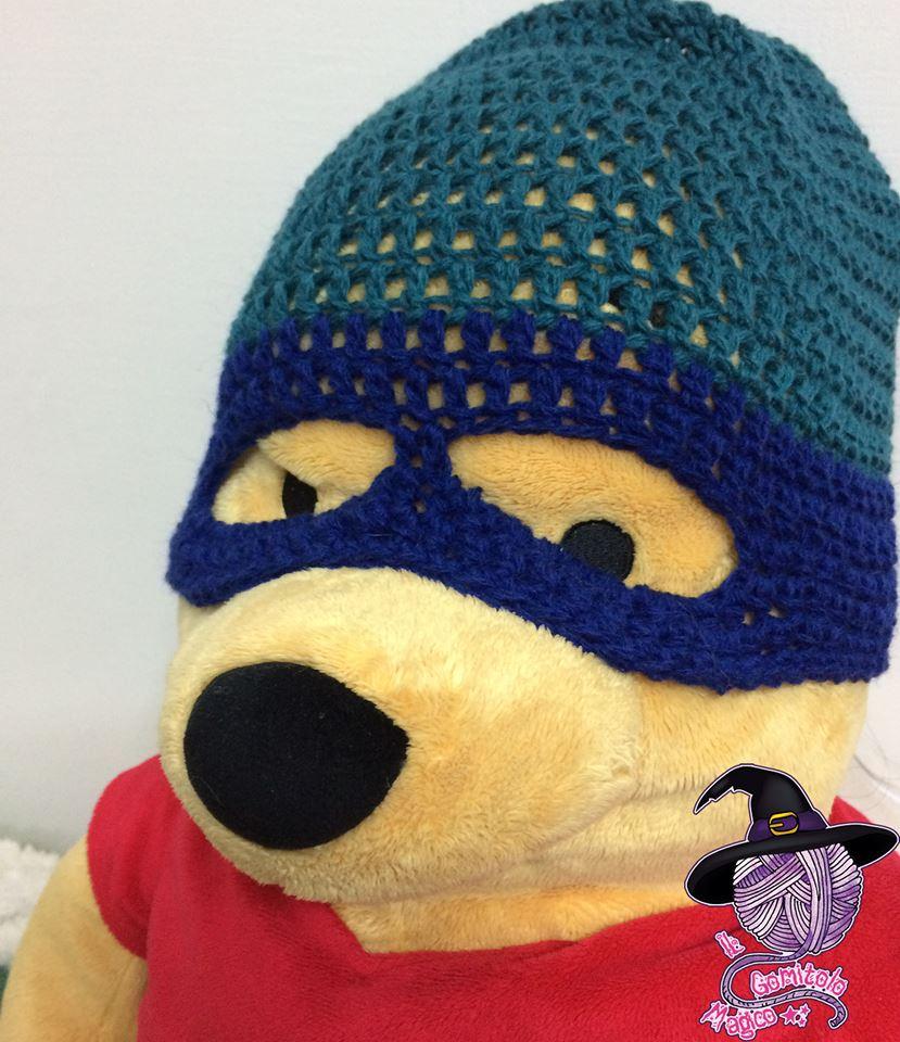 winnie-cappello-tartarughe-ninja