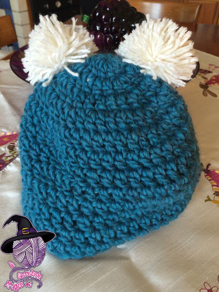 cappello2pompon