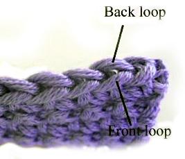 crochet-loops-1